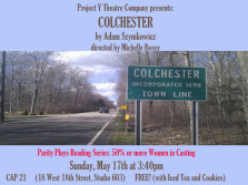 ColchesterPostcard