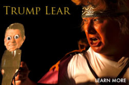 Trump-Lear-for-PY-home-page