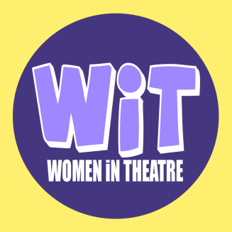 WIT logo final version 1
