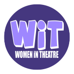 WIT logo final version 2