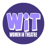 Women in Theatre Festival