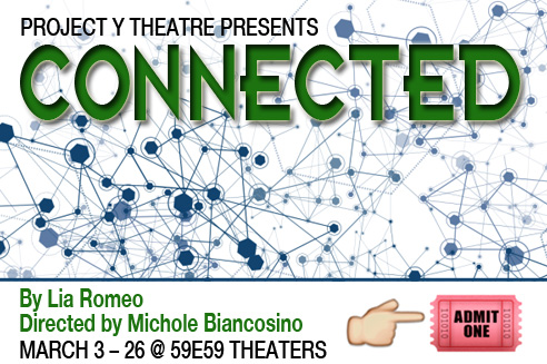 connected website take 2